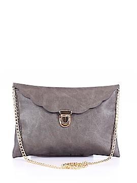The Royal Standard Crossbody Bag One Size
