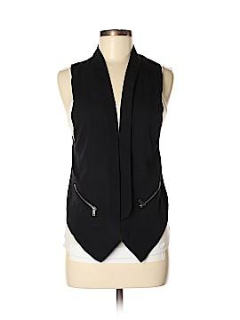 DKNY Jeans Vest Size XS