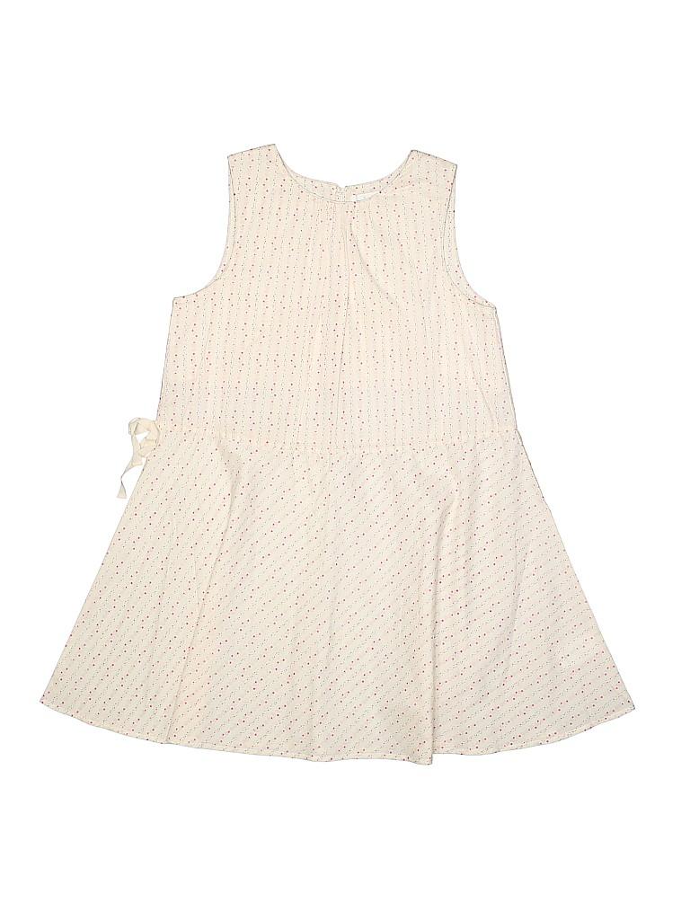 Marie Chantal Girls Dress Size 8