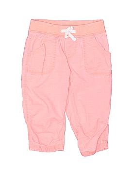 H&M L.O.G.G. Casual Pants Size 3Y - 4Y