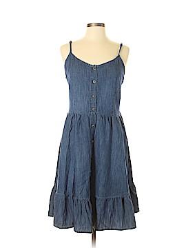 Universal Thread Casual Dress Size XL