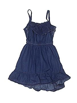 Paris Blues Dress Size 4