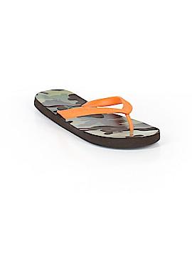 Denim & Supply Ralph Lauren Flip Flops Size 7 - 8