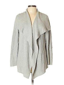 AVALIN Cardigan Size L