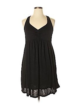 Universal Thread Casual Dress Size XXL