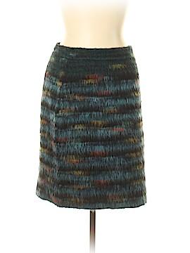 Maeve Wool Skirt Size 10