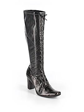 Franco Sarto Boots Size 7 1/2