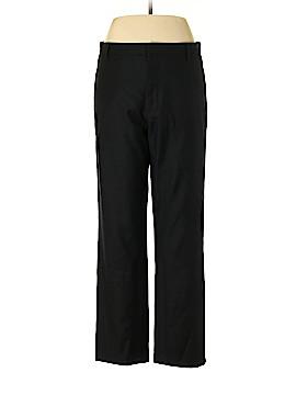 A.P.C. Wool Pants Size L