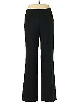 AKRIS Dress Pants Size 12