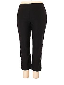Counterparts Dress Pants Size 20 W (Plus)
