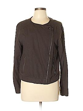 Gap Outlet Jacket Size L