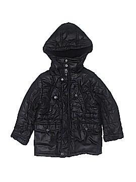 Urban Republic Jacket Size 3T