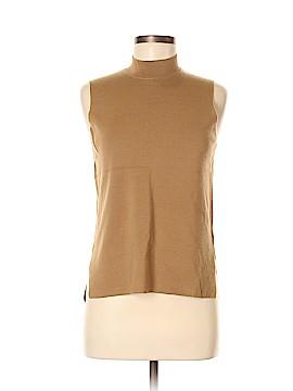 Uniqlo Sweater Vest Size M