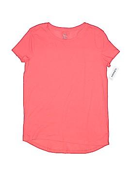 Old Navy Short Sleeve T-Shirt Size X-Large (Kids)
