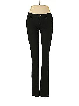 17/21 Exclusive Denim Jeans 26 Waist