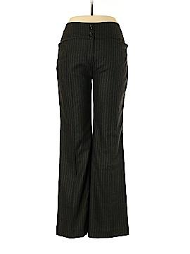 Joseph Wool Pants Size XL