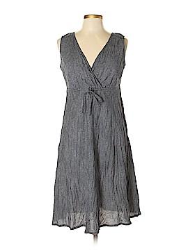 Eddie Bauer Casual Dress Size 10