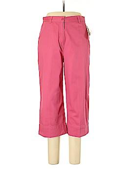 Jones New York Sport Casual Pants Size 14 (Petite)
