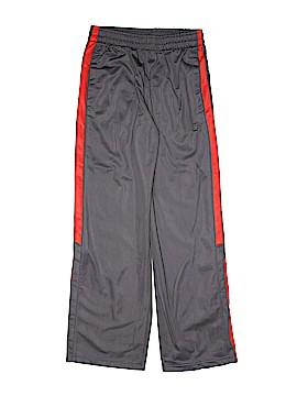 Starter Track Pants Size 10 - 12