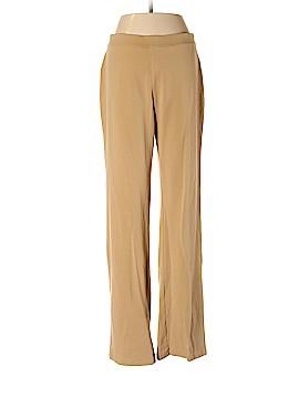 L.L.Bean Leggings Size S (Tall)