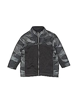 OshKosh B'gosh Coat Size 18 mo