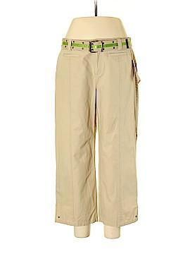 Ruff Hewn Khakis Size 14
