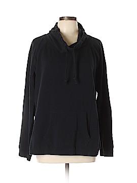 Gap Body Sweatshirt Size XL