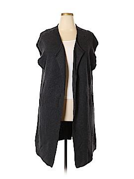 Jones New York Collection Cardigan Size 2X (Plus)