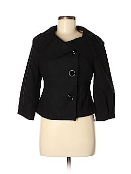 Mossimo Wool Blazer Size S