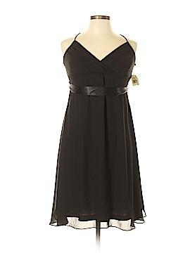 Onyx Nite Casual Dress Size 12