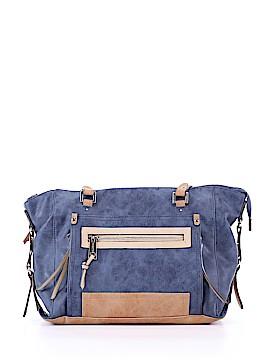 Rosetti Handbags Shoulder Bag One Size