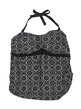 Xhilaration Swimsuit Top Size 22 (Plus)