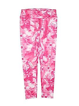 Skechers Active Pants Size M (Kids)
