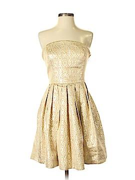 Tara Jarmon Cocktail Dress Size 38 (EU)