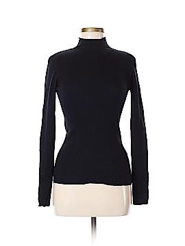 Karen Millen Pullover Sweater Size M