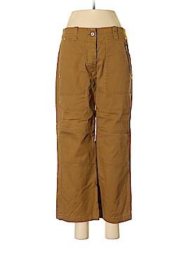 Sundance Casual Pants Size 6