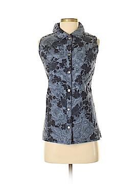 J.jill Vest Size XS