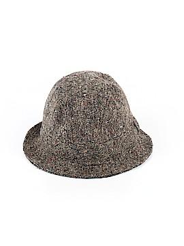 J. Crew Winter Hat Size Lg - XL
