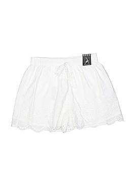 Atmosphere Shorts Size 6