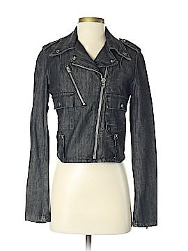 Denim & Supply Ralph Lauren Denim Jacket Size S