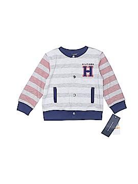 Tommy Hilfiger Cardigan Size 12 mo
