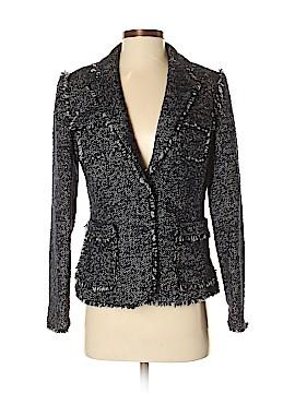 Jones New York Jacket Size 4