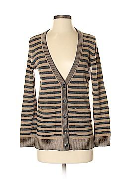 Madewell Wool Cardigan Size XS