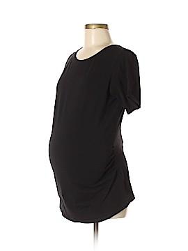 ASOS Maternity Short Sleeve T-Shirt Size 8 (Maternity)