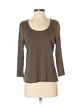 Boden 3/4 Sleeve T-Shirt Size 4
