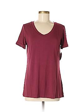 Soma Short Sleeve T-Shirt Size M