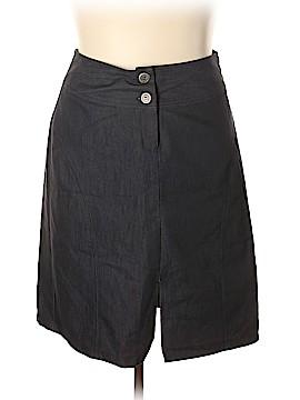 Venezia Casual Skirt Size 16 (Plus)