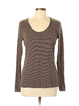 Metaphor Long Sleeve T-Shirt Size L