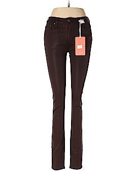 Sportsgirl Jeans Size 8