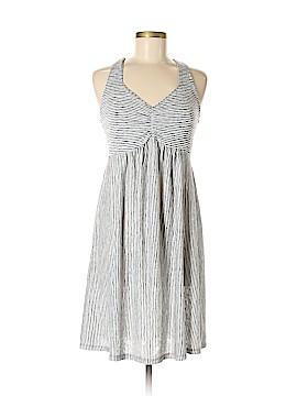 Universal Thread Casual Dress Size M